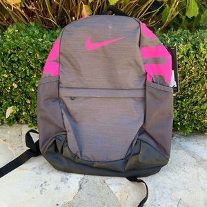 Nike girls book bag
